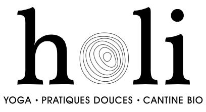 Coaching professionnel Alix Ibled Coach RNPC Villeneuve d'Ascq Accompagnement étudiants Catho