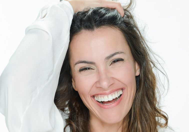 Alix Ibled Sophrologue Villeneuve d'Ascq Up2Be